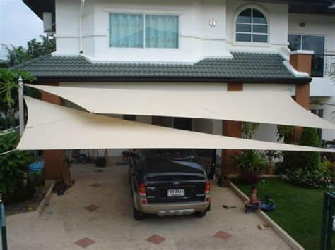 Shade Structures For Patios Shade Sails Shade Structures Amp Sun Shades