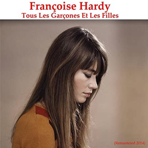 zaz francoise hardy le temps de l amour remastered by fran 231 oise hardy on