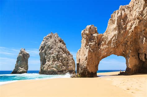 best in cabo san lucas cabo san lucas mexico the ultimate