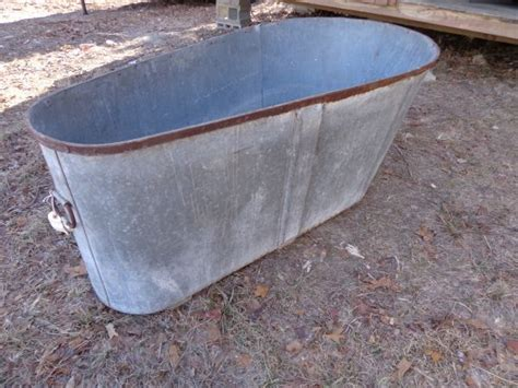 cowboy bathtub antique galvanized cowboy bathtub related keywords
