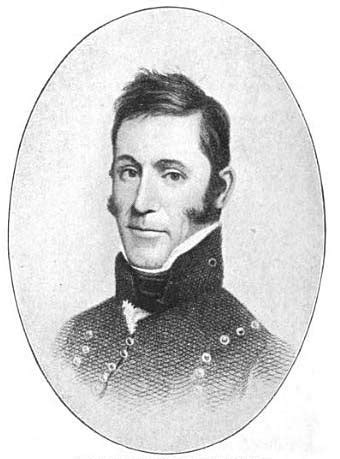 Alden Partridge - Wikipedia