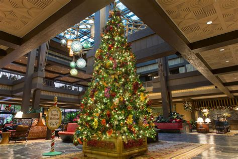 photos top 11 trees not to miss at walt disney world inside the magic