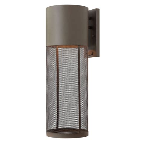 Outdoor Corner Light Corner Outdoor Light Look At 13 Options Before The Choice Warisan Lighting
