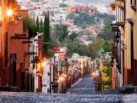 greater than a tourist san miguel de allende guanajuato mexico books retiring in san miguel de allende