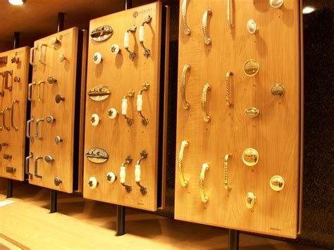 Grant Cabinet Hardware File Kitchen Cabinet Hardware In 2009 Jpg Wikimedia Commons