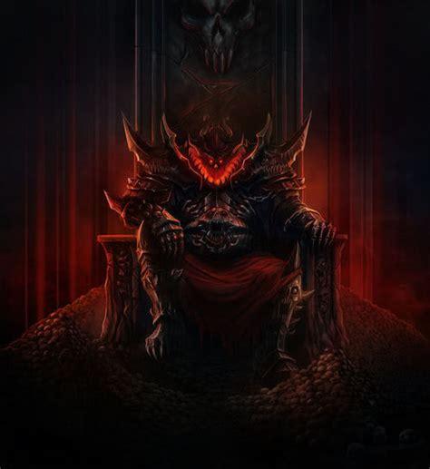 Blood Of Gods khorne 1d4chan