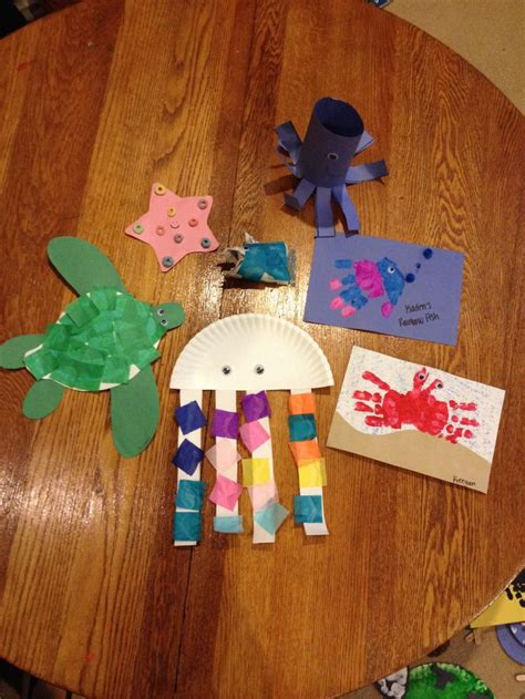 year crafts for 17 best images about fall craft 2016 on