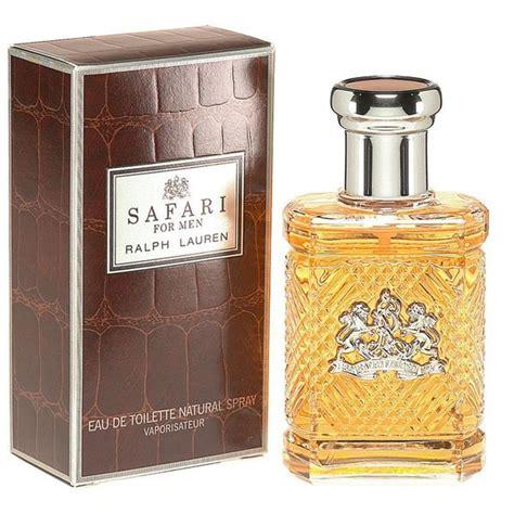 Original Parfum Chaps Ralph Edt 55ml safari by ralph 125ml edt for perfume nz