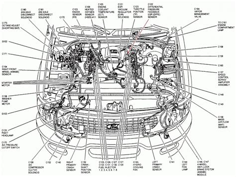ford f250 neutral safety switch wiring diagram wiring