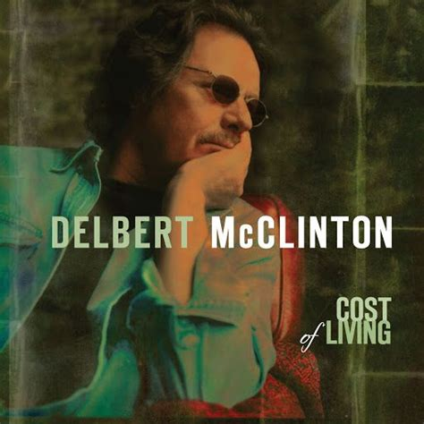 delbert mcclinton one of the fortunate few and robin dickson series in sponsored by the center for books 831 best images about guitar on jimmie vaughan