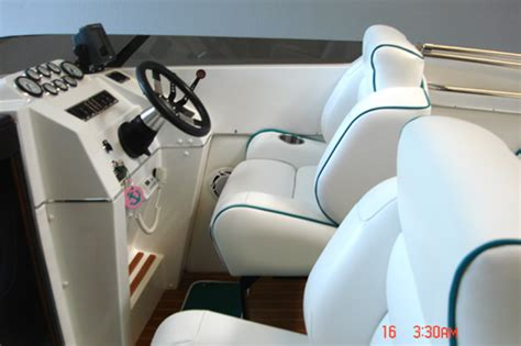 boat upholstery prices upholstery indianapolis high quality and fair prices