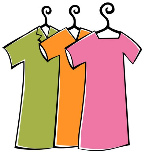 free jpg clipart clothes clip free clipart images cliparting