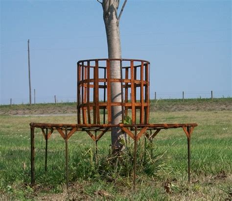 wrought iron tree bench wrought iron tree park bench outdoor seating