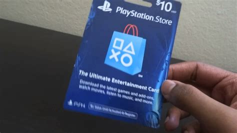 Psn Card Giveaway - 10 psn card giveaway youtube