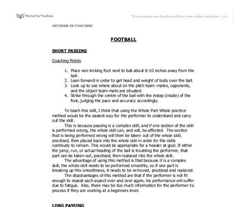 Soccer Essays by College Essays College Application Essays Essay On Soccer