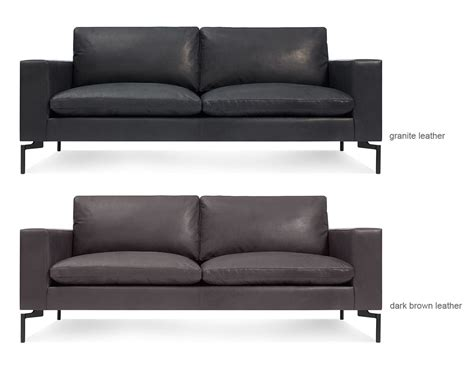 78 inch leather sofa 78 inch sofa serta astoria seating 78 inch sofa free