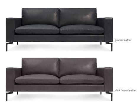 serta palisades leather 78 inch sofa 78 inch sofa serta astoria seating 78 inch sofa free