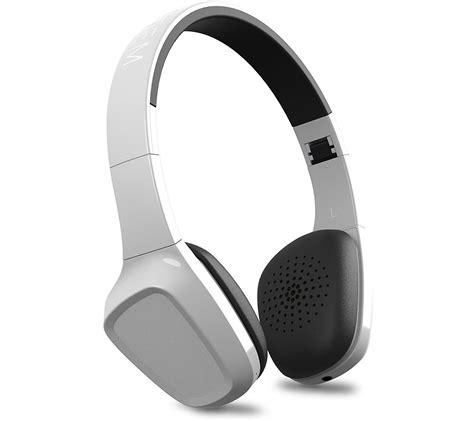 best bluetooth headphones with mic 5 best bluetooth headphones with mic rs 5000