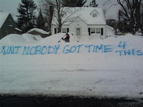 Snowstorm Meme - ross simmonds blog on social media content startups more