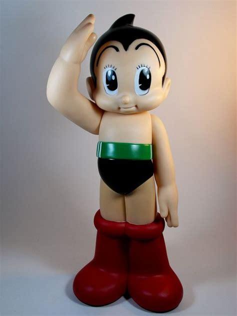 billiken astro boy 151 best images about astro boy on toys