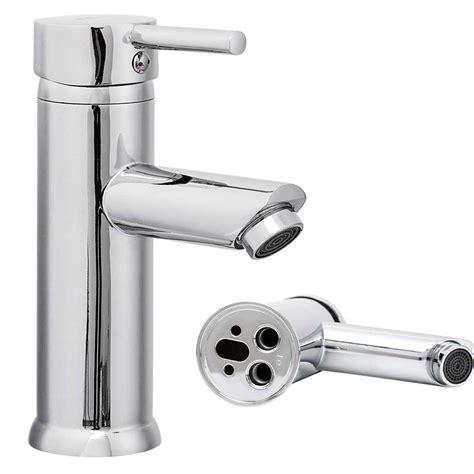 rubinetto lavabo rubinetto lavabo bagno moderno miscelatore lavandino