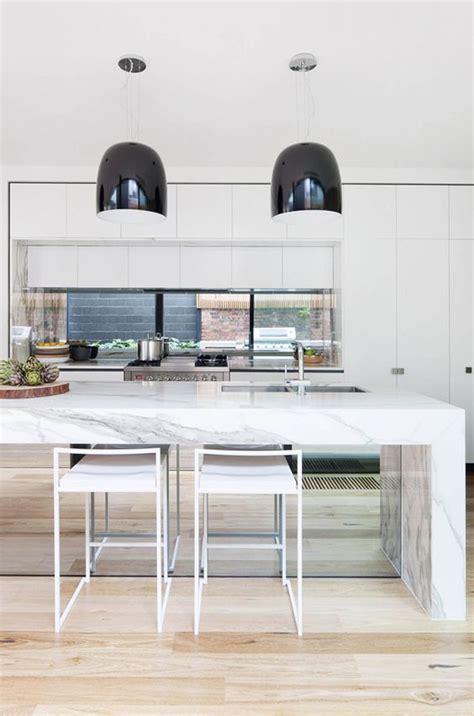 kitchen pendant lights and mirrored tile splashback home 17 best images about bridport terrace black pendant