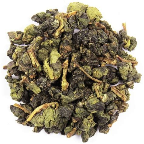 22 best oolong teas images on coffee company