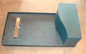 bathtub replacement base with curved seat