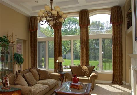 Half Moon Blinds For Windows Ideas Arched Window Treatment Ideas Windows Blinds For Arched Windows Ideas The 25 Best Arched