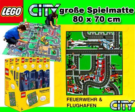 lego city rug lego city play rug mat airport station ebay