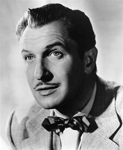 vincent pictures vincent price images vincent price hd wallpaper and