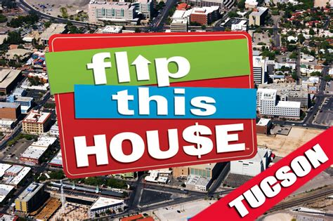 flip this house a e flip this house tucson episodes a e tv show flipping house companies in tucson