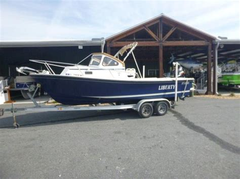 boat trailers for sale ta bay 2004 steiger 21 block island gulf to lake marine and