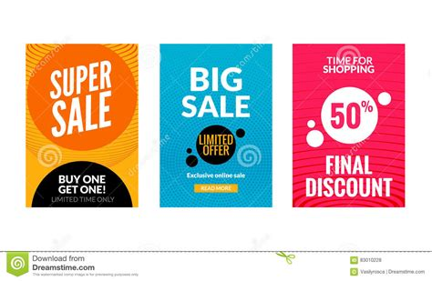 Discount Gift Cards For Sale Online - shoppers discounts shoppers discount card sale flyers set with discount offer season