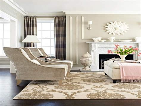 neutral rugs for living room living room accent colors neutral living room rugs ideas