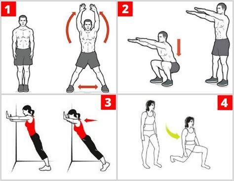 videos ejercicios gratis para bajar de peso 2016 car release date quema 200 calor 237 as en 5 minutos con 4 sencillos ejercicios