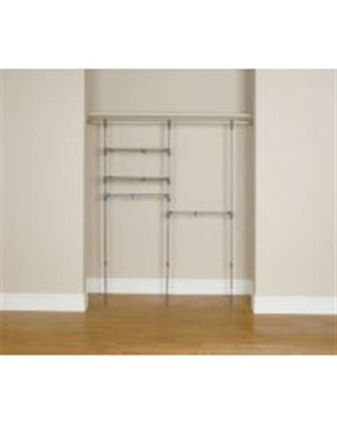 canadian tire closet organizers closet organization canadian tire