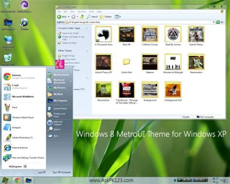 themes for windows 7 like windows 8 xp themes like windows 7 free download endureseason