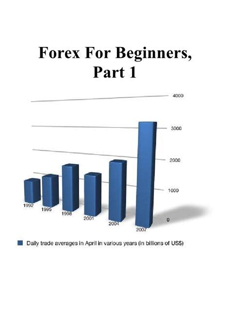 forex trading tutorial for beginners forex tutorial for beginners zyfaluyohod web fc2 com