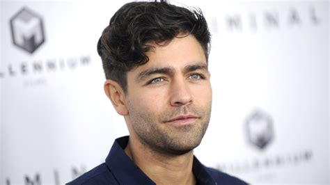 adrian grenier series adrian grenier has some bad news for entourage fans whpcw