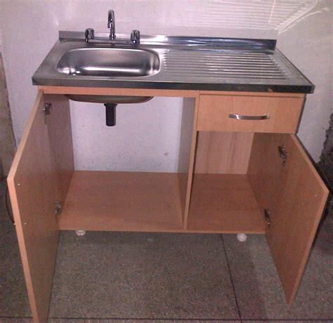 muebles para fregaderos de cocina mueble fregadero lavadero 20170818014854 vangion