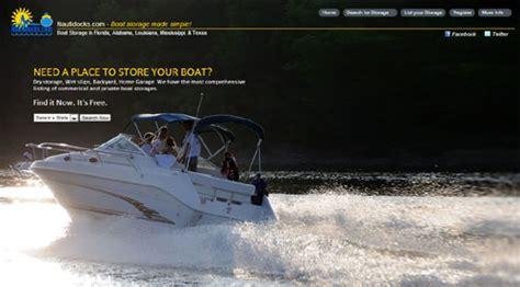 florida boat registration database web designers