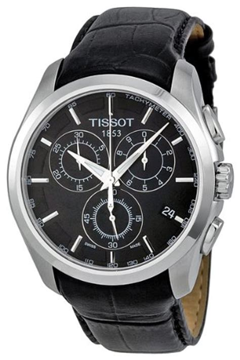 Tissot T035 617 16 051 00 Original price history for