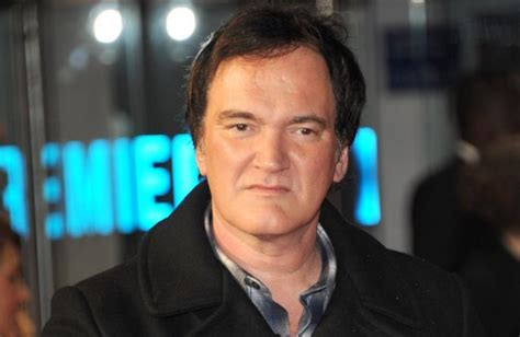 quentin tarantino bond film quentin tarantino backed for bond the list