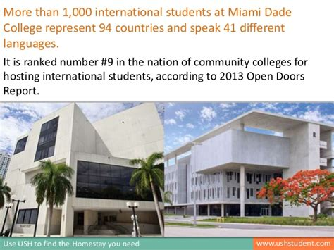 university of miami off cus housing of miami cus housing 28 images linea 5 architecture planning assessments boston ma