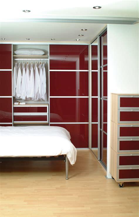 wardrobe interior kits s9 traditional range sliding