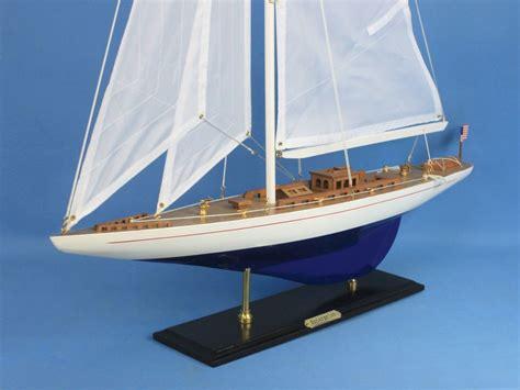 Sailboat Models For Decoration by Wholesale Enterprise 35 Quot Model Ship Assembled Wholesale