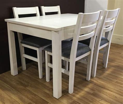 mesas d comedor comedores especialistas en mesas y sillas los pinos