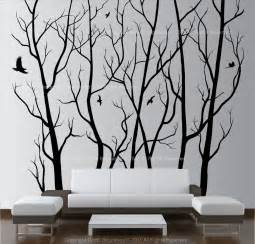 images wall decal ideas