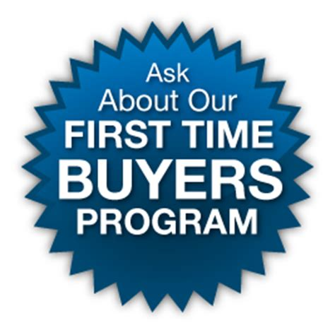 time home buyer loans in sc financing options